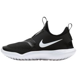 Nike Little Boys Flex Runner 9 Athletic Shoes