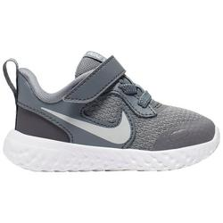 Toddler Boys Revolution Athletic Shoes