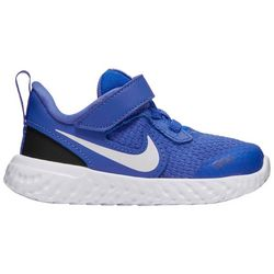 Nike Toddler Boys Revolution Athletic Shoes