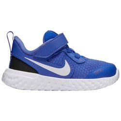 Nike Toddler Boys Revolution Athletic Shoes