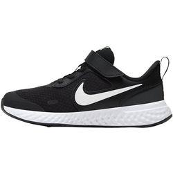 Nike Little Boys Revolution 5 Athletic Shoes
