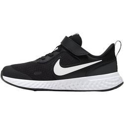 Little Boys Revolution 5 Athletic Shoes