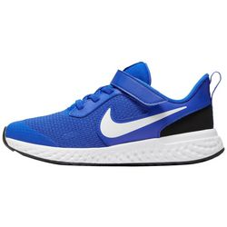 Nike Little Boys Revolution 5 Athletic Shoes
