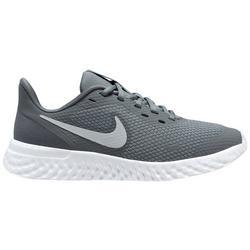 Boys Revolution 5 Athletic Shoes