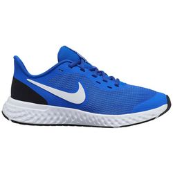 Boys Revolution 5 Athletic Shoes