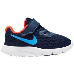 Nike Toddler Boys Tanjun Athletic Shoes