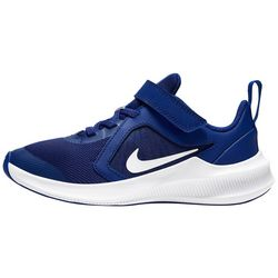 Nike Preschool Boys Downshifter 10 Athletic Shoes