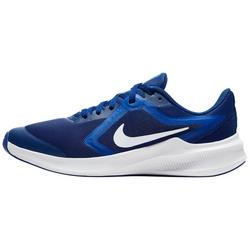 Boys Downshifter 10 Athletic Shoes