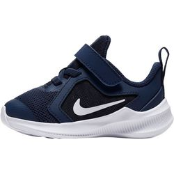 Nike Little Boys Downshifter 10 Athletic Shoes