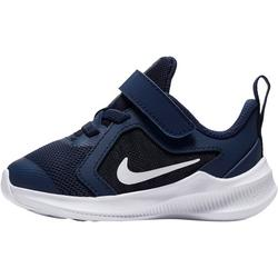 Little Boys Downshifter 10 Athletic Shoes