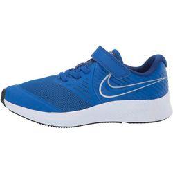 Nike Little Boys Star Runner 2 Athletic Shoes