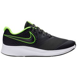 Nike Boys Star Runner 2 Running Shoes