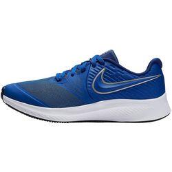 Boys Star Runner 2 Running Shoes
