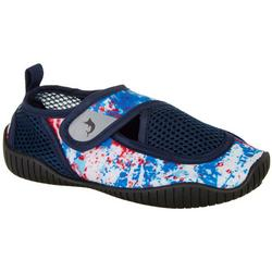 Little Boys Marlin Water Shoes