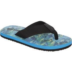 Boys Wade II Flip Flops