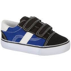Toddler Boys Jack Sneakers