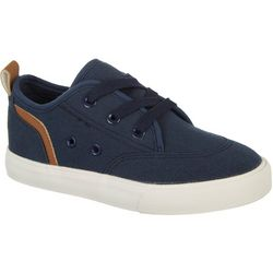 Legendary Laces Boys Ivan Casual Athletic Shoes