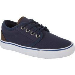 Legendary Laces Boys Brody Casual Athletic Shoes