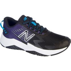 New Balance Boys GS Rave Running Shoes