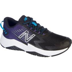 Boys GS Rave Running Shoes