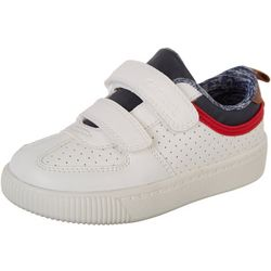 Carters Toddler Boys Devin Athletic Shoes