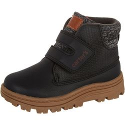 Carters Toddler Boys Kelso Boots