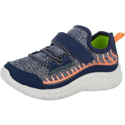 Carters Toddler Boys Keaton Athletic Shoes