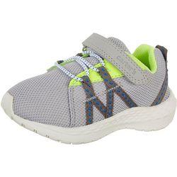 Toddler Boys Hoppy Athletic Shoes
