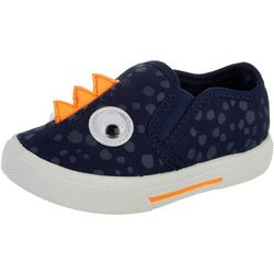 Carters Toddler Boys Damon 10 Moji Shoes