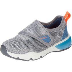 Carters Little Boys Kody Slip-on Sneakers