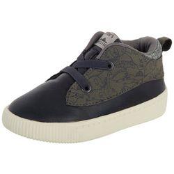 Carters Little Boys Willis Sneakers