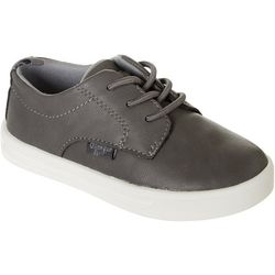 OshKosh Boys Putney Casual Shoes
