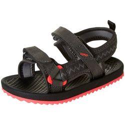 OshKosh Toddler Boys Harbor Sandals