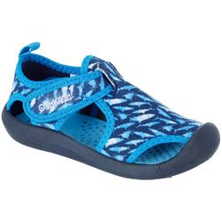 OshKosh Toddler Boys Aquatic Water Shoe
