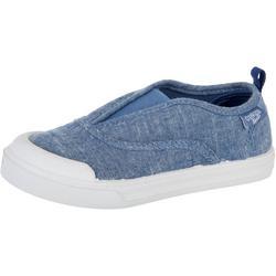 OshKosh Toddler Boys Fishar Casual Shoes