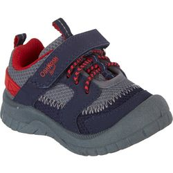 Toddler Boys Lago Athletic Shoe
