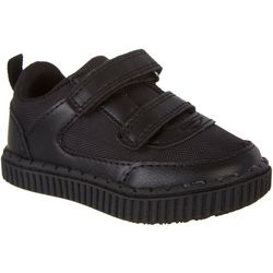Toddler Boys Jasper Shoes