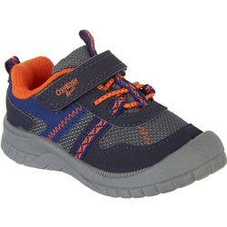 Toddler Boys Garci Athletic Shoes