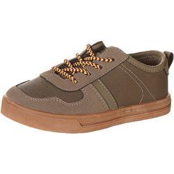 OshKosh Toddler Boys Brixton Shoes