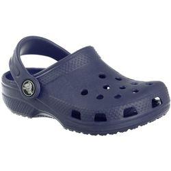 Crocs Toddler Boys Classic Clogs