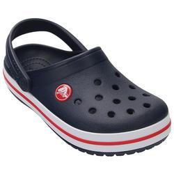 Toddler Boys Crocband Shoes