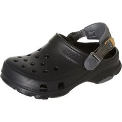 Classic All Terrain Clogs