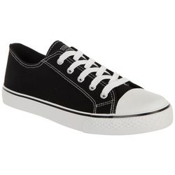 Rocawear Boys Cousey Lo Casual Shoes