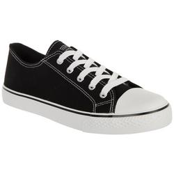 Boys Cousey Lo Casual Shoes
