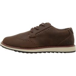 Boys Windward Shoes
