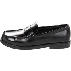 Sperry Boys Colton Shoes