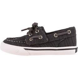 Boys Bahama Jr Boat Shoes