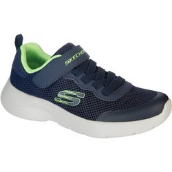 Skechers Boys Dynamight 2.0 Vordix Sneakers