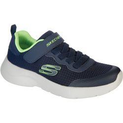 Skechers Boys Dynamight 2.0 Vordix Sneakers