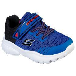 Skechers Toddler Boys Razor Flex Mezder Athletic Shoes